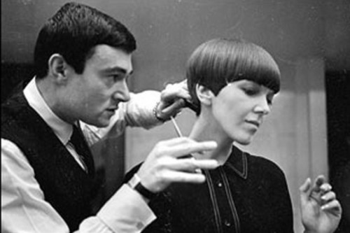 1960s-Sassoon-and-Quant