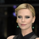 Charlize+Theron+attends+the+world+premiere+of+Snow+White+and+the+Huntsman+at+Empire+Leicester+Square