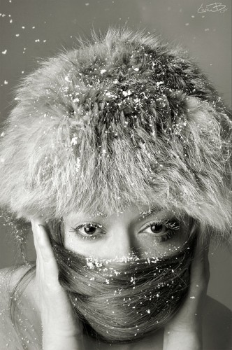 Elena__s_winter_portrait_by_Orzz_HAIR