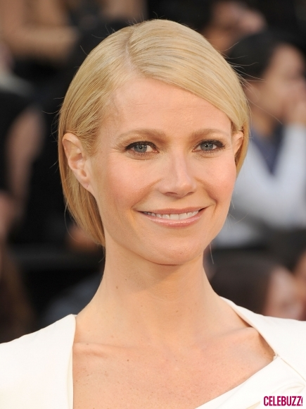 Gwyneth-Paltrow-at-the-2012-Oscars-1-435x580