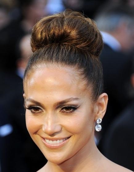 Jennifer-Lopez-2012-Oscars-2