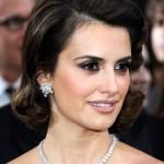 Penelope-Cruz-2012-Oscars