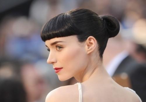 Rooney-Mara-2012-Oscars1