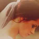 bella-swan-breaking-dawn-kristen-stewart-twilight-wedding-Favim.com-243723
