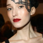 corrie-nielsen-aw12-london-fashion-week-lace-face-backstage-beauty