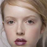 moschino-cheap-chic-aw12-glitter-lip