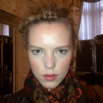 mulberry-makeup-backstage-beauty-aw12