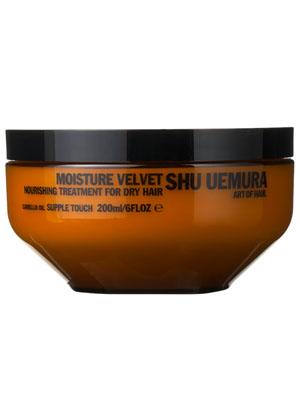 shu-uemura-moisture-velvet-hair-treatment-en