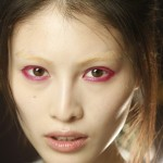 donna-karan-beauty01
