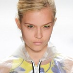 milly--michelle-smith-details-spring-summer-2013-nyfw34