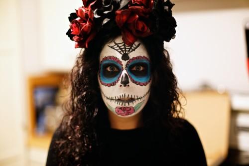janna_halloween 002
