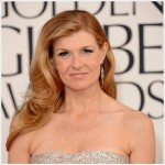 2013goldenglobes_conniebritton001