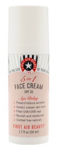 5in1_Face_Cream_new