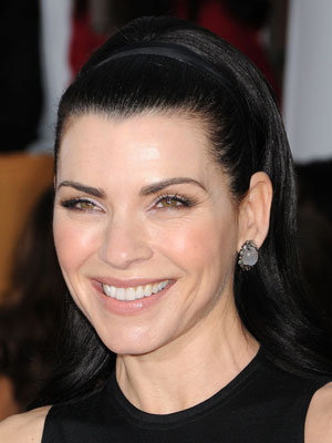 julianna margulies husbandjulianna margulies er, julianna margulies height, julianna margulies golden globes, julianna margulies sport, julianna margulies movies, julianna margulies famke janssen, julianna margulies vk, julianna margulies net worth, julianna margulies diet and workout, julianna margulies gif, julianna margulies fan, julianna margulies on ellen, julianna margulies movies list, julianna margulies fansite, julianna margulies son, julianna margulies news, julianna margulies instagram, julianna margulies husband, julianna margulies 2016, julianna margulies the good wife