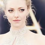 Amanda Seyfried Oscars 2013