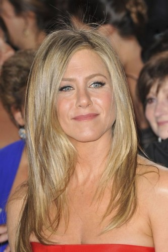 Jennifer+Aniston+Long+Hairstyles+Long+Straight+4I7vqrTpNQel