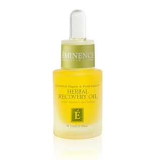 Eminence Herbal Recovery Oil