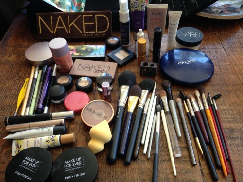 Makeup Bag Archives - Beauty Binge | Beauty Binge
