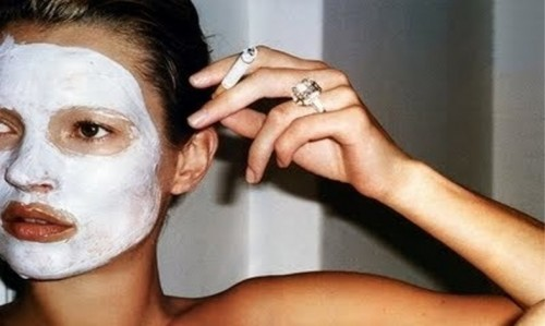 kate-moss-diy-face-mask